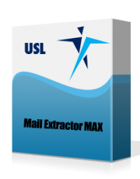 email converter tools