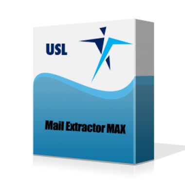 convert Apple mail to outlook 20011 for mac