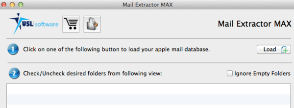 convert apple mail to olm