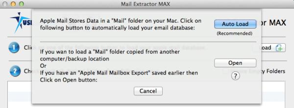 convert apple mail to eml