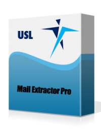 email converter tool