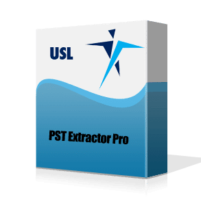 how to convert pst files to mbox