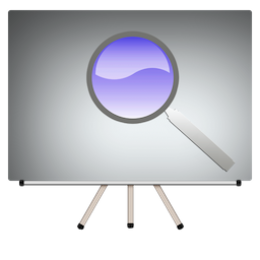 image viewer for mac