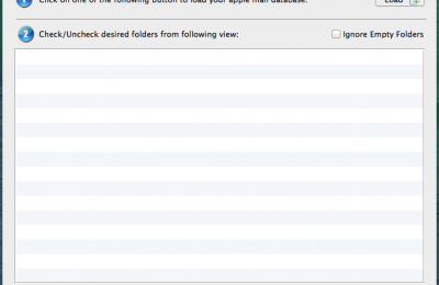 Outlook 2011 Mac Won't Import Mbox