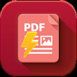 pdf file splitter