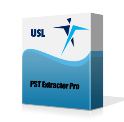 pst to eml file converter