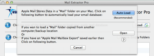 mac mail to pst converter