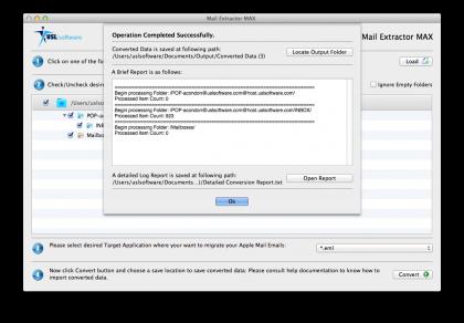 emlx to eml converter for mac