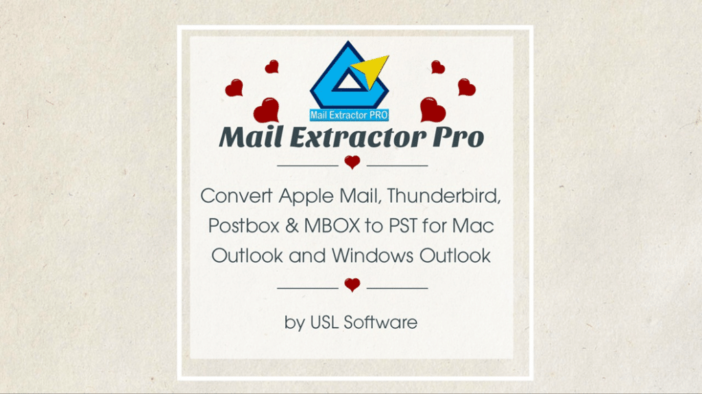 apple mail to outlook 2016 migration