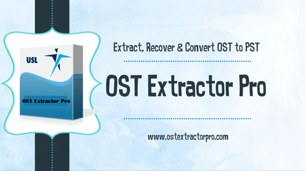 Outlook 2013 export to pst
