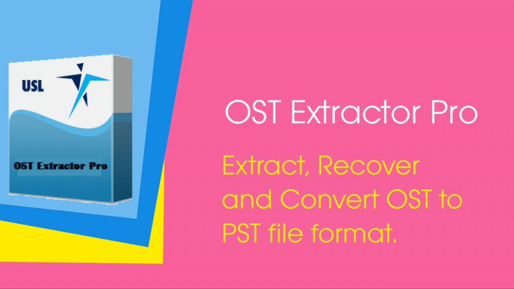 ost to pst converter free