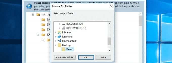 how to how convert ost to outlook 2013