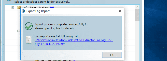 outlook 365 convert to pdf