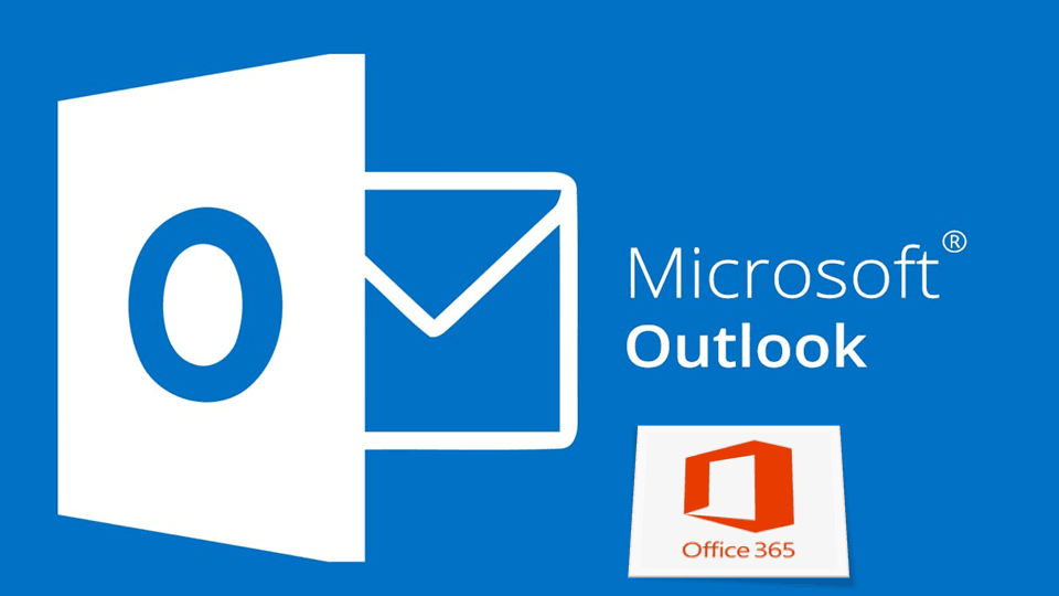 Recalling Emails in Windows Outlook