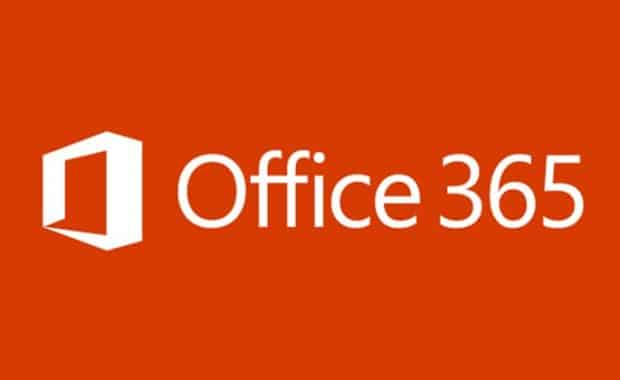 Why Subscribe to Office 365