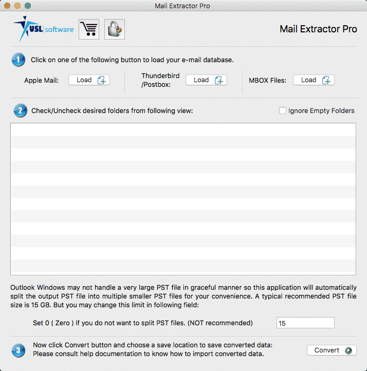convert mac mail to outlook 2016