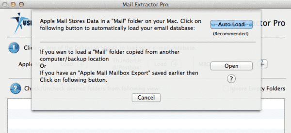 convert mac mail to outlook