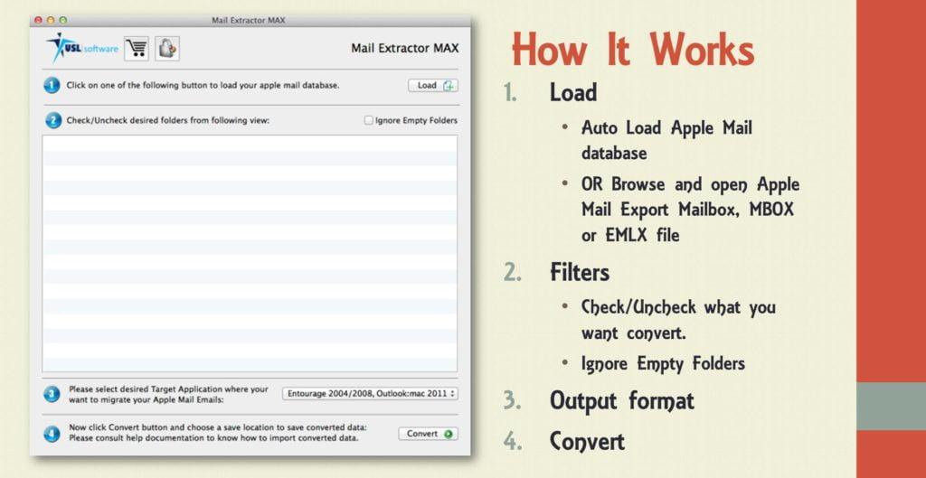 export mac mail to eml