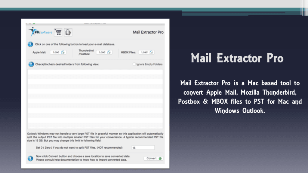 import mac mail mbox to outlook