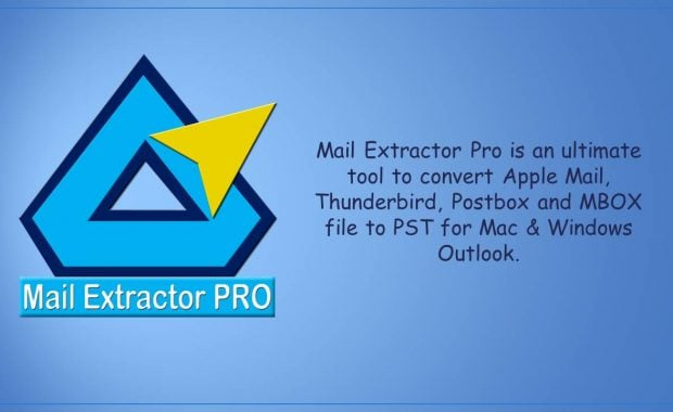 import os x mail into outlook
