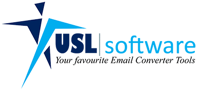 USL Software
