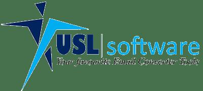 USL Software