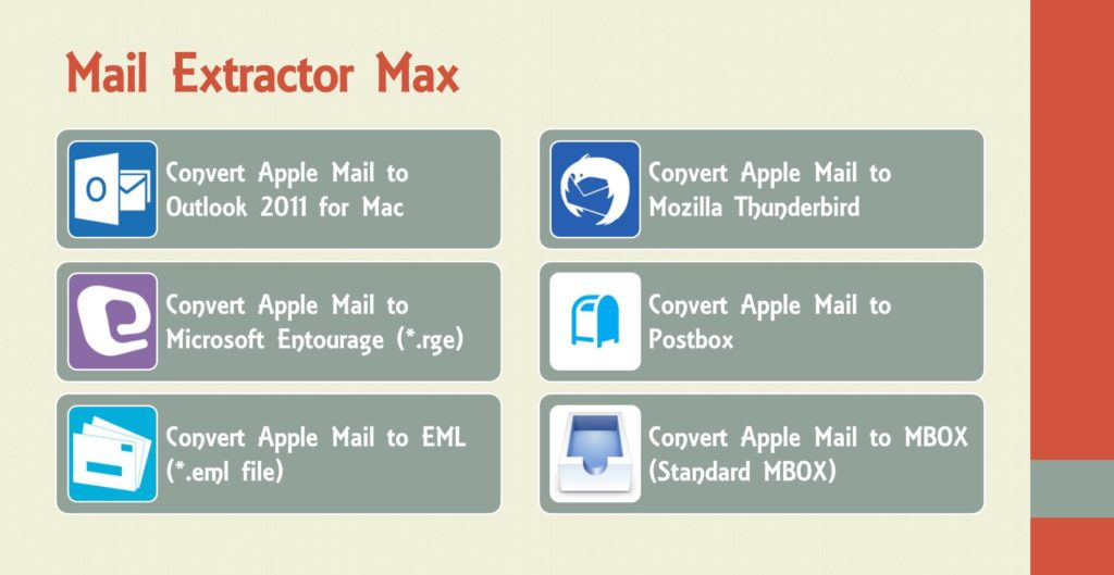mac mail to eml