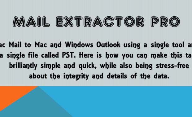 mac mail to windows and mac outlook