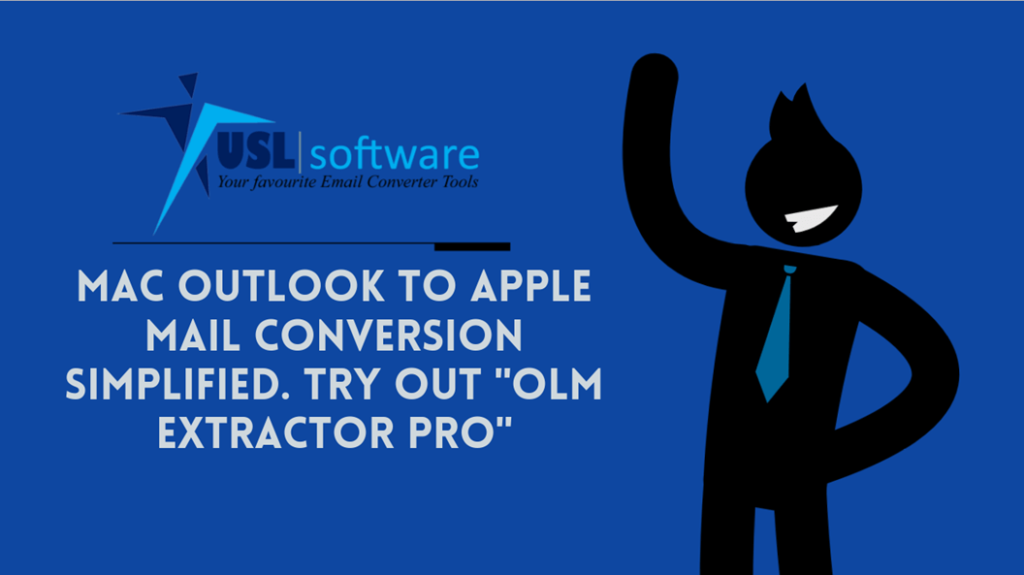 mac outlook to apple mail