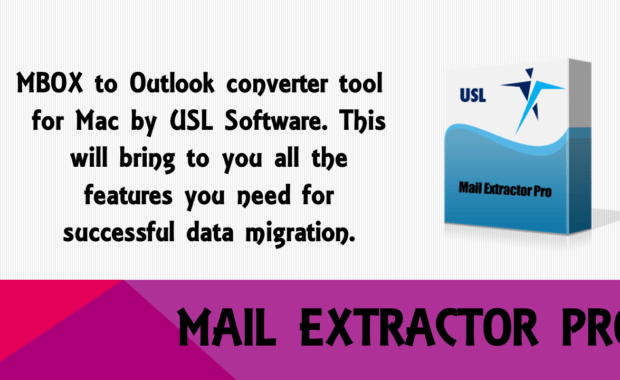 mbox to outlook converter tool for mac