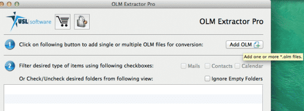 olm to eml converter