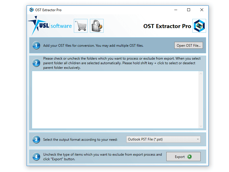 ost to apple mail converter for windows