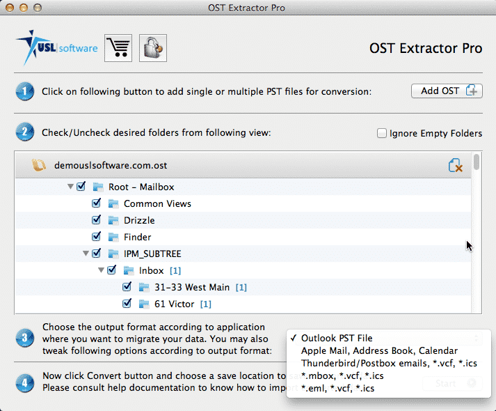 ost to mbox converter for mac