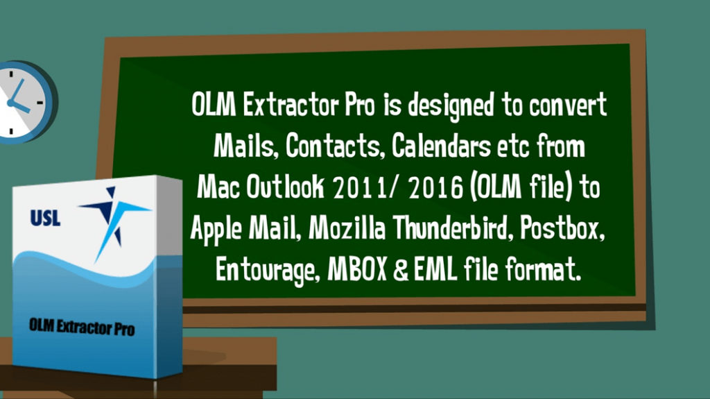 outlook 2011 mac to eml converter