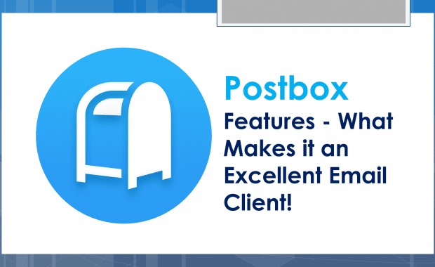 postbox features list