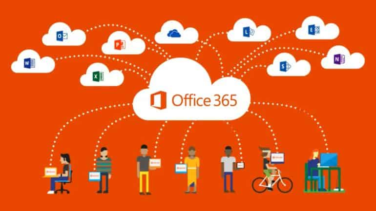 why to subscribe office 365